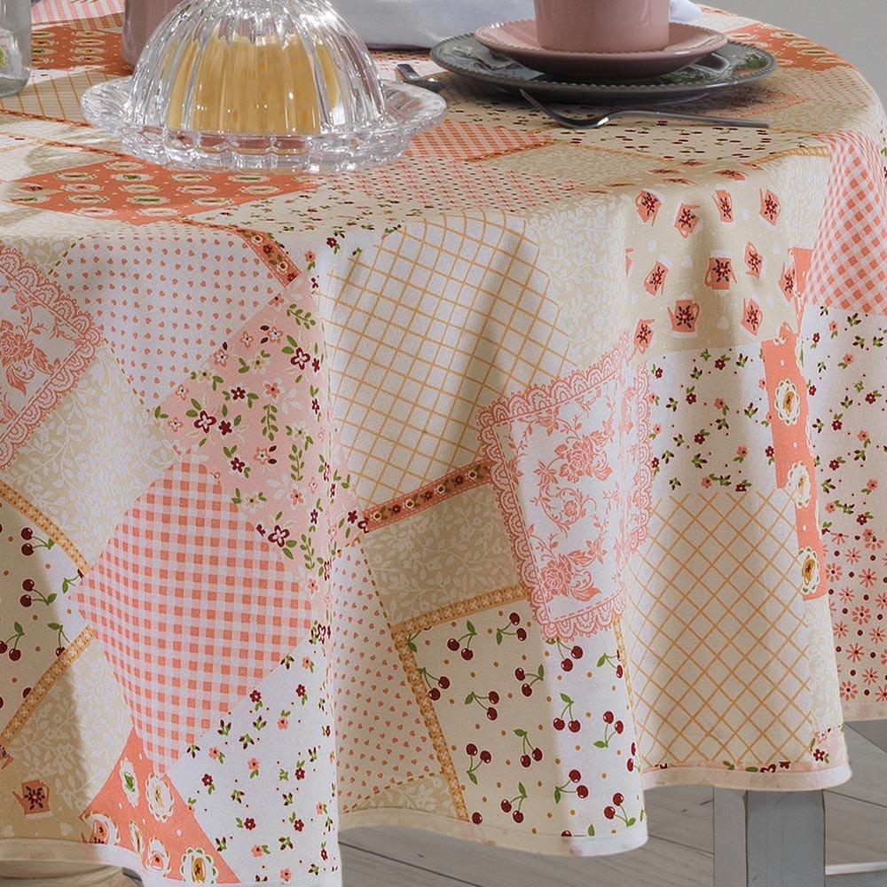 toalha de mesa redonda ivone zoom1