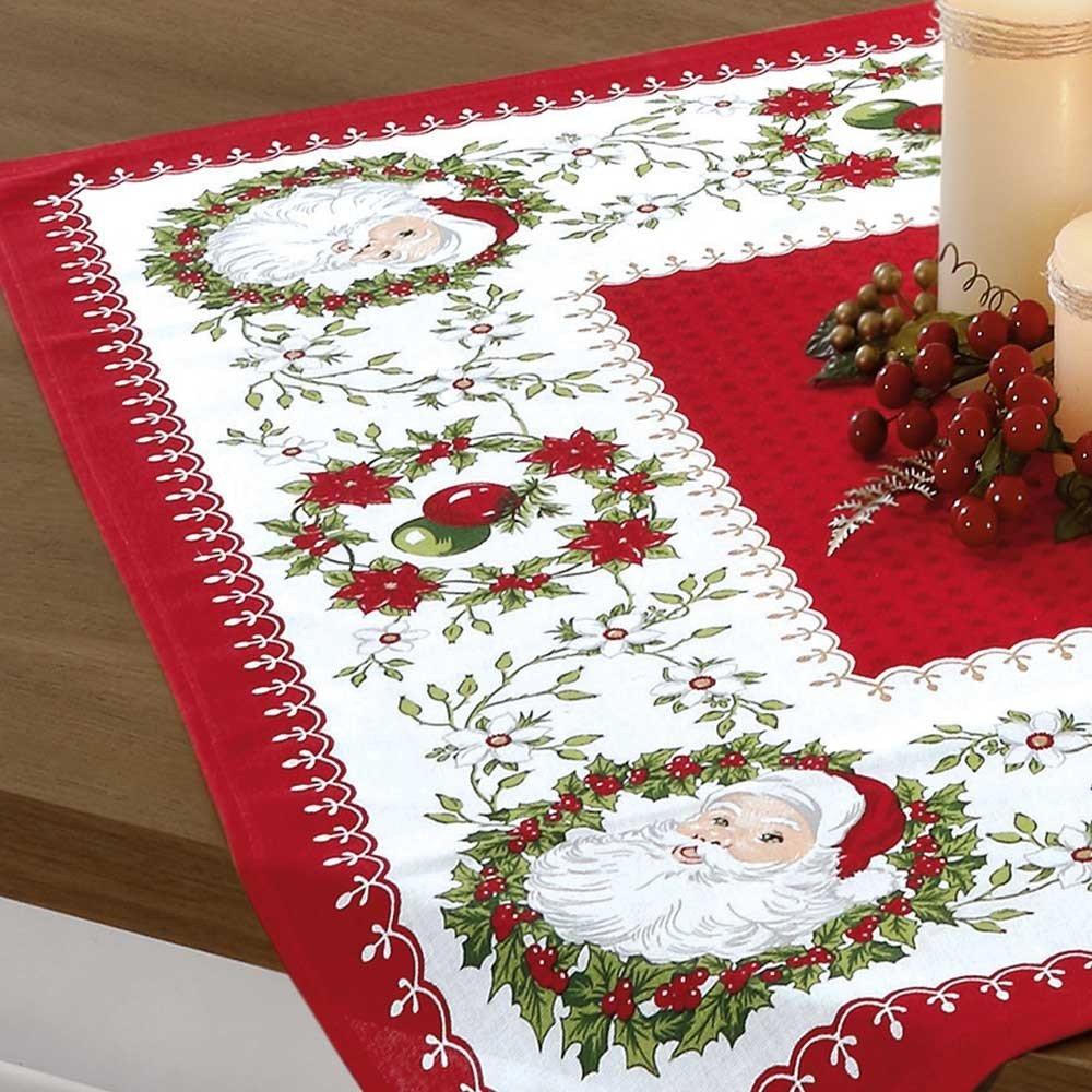 toalha de mesa 78x78 natal91 zoom