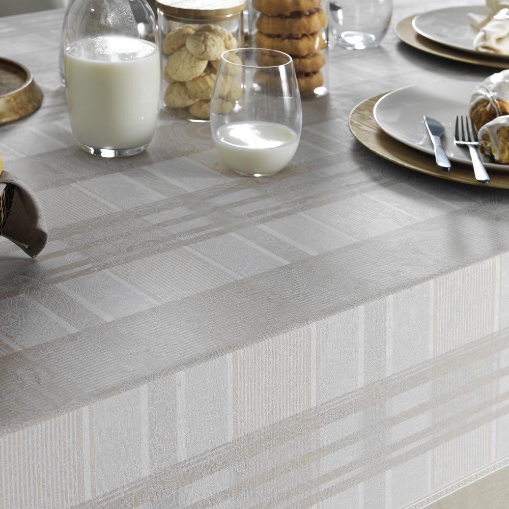 toalha de mesa aruna zoom1
