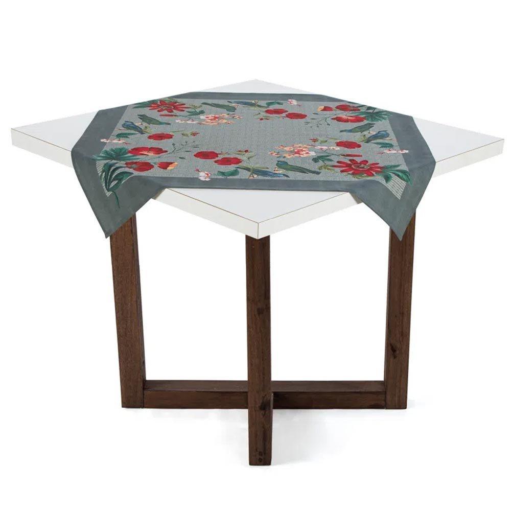 toalha de mesa blenda 78x78