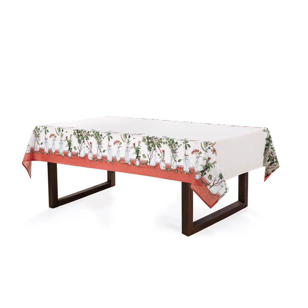 toalha de mesa eucalipto zoom1