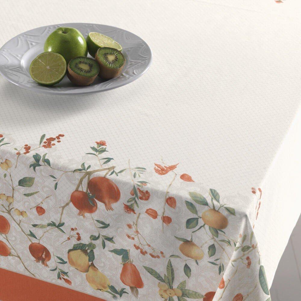 toalha de mesa floralice zoom