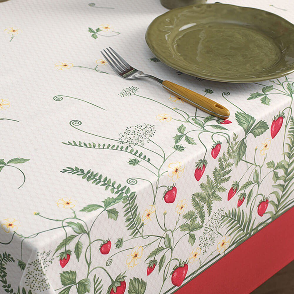 toalha de mesa frutalia zoom