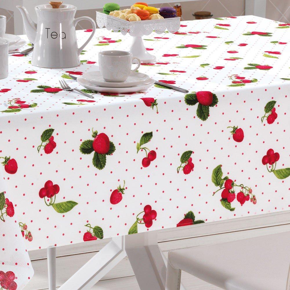 toalha de mesa retangular iolanda zoom1
