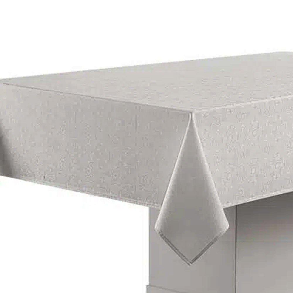 toalha de mesa faenza branco retagular1