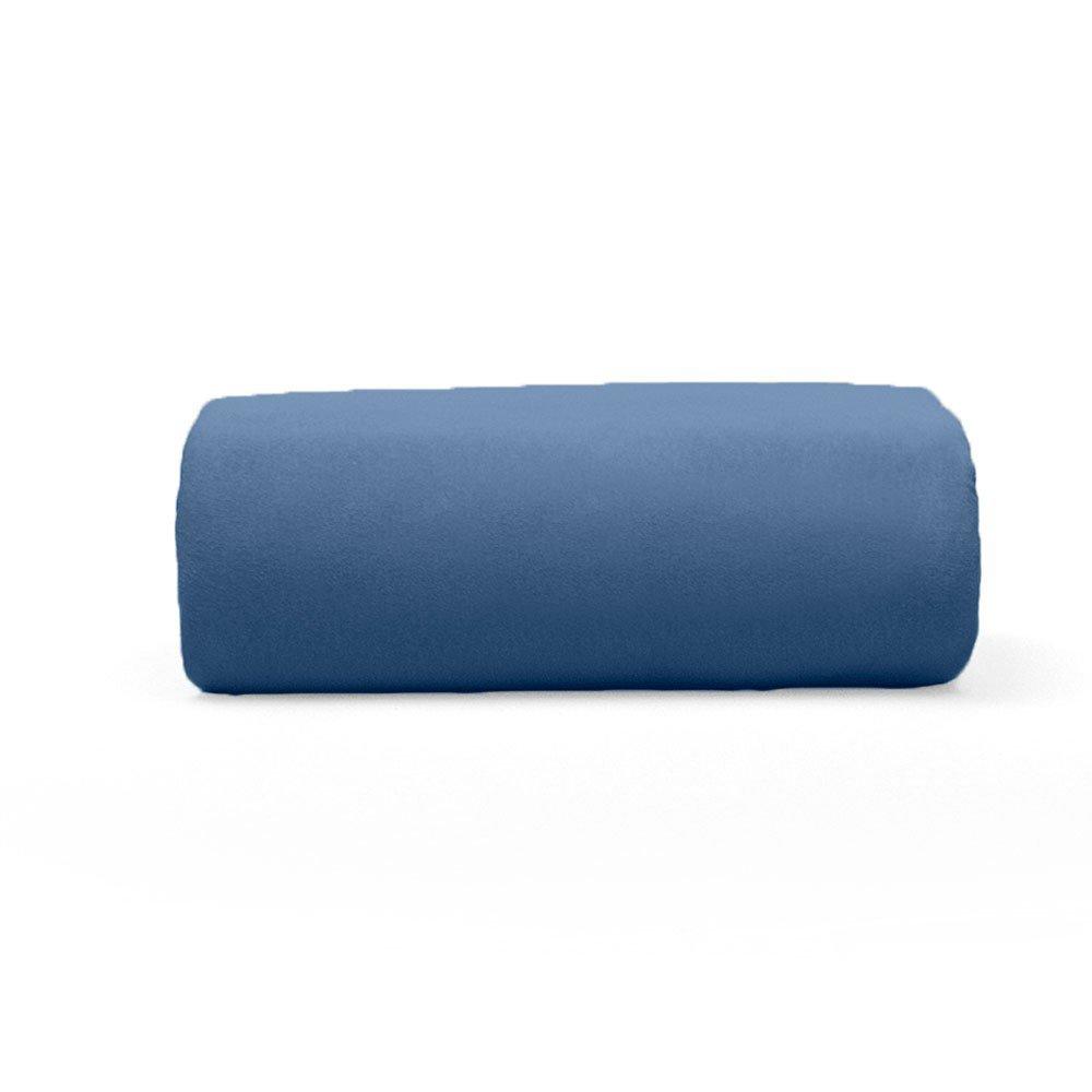 lencol image azul marinho zoom