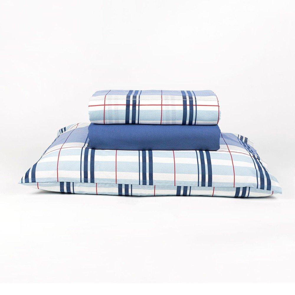 jogo de cama madras zoom2