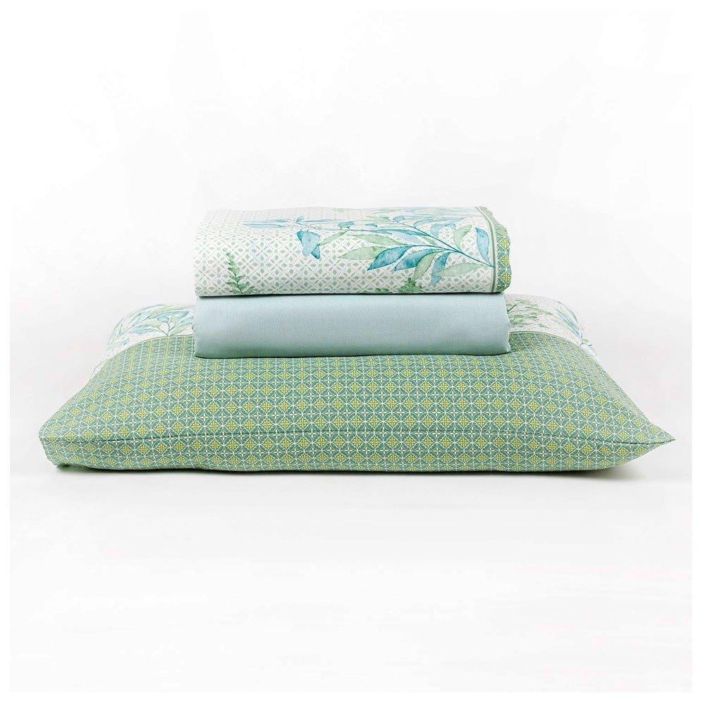 jogo de cama flora zoom2