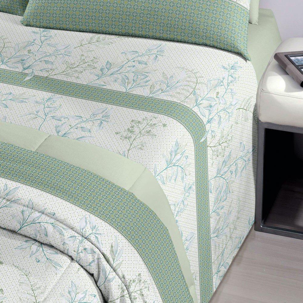 jogo de cama flora zoom1