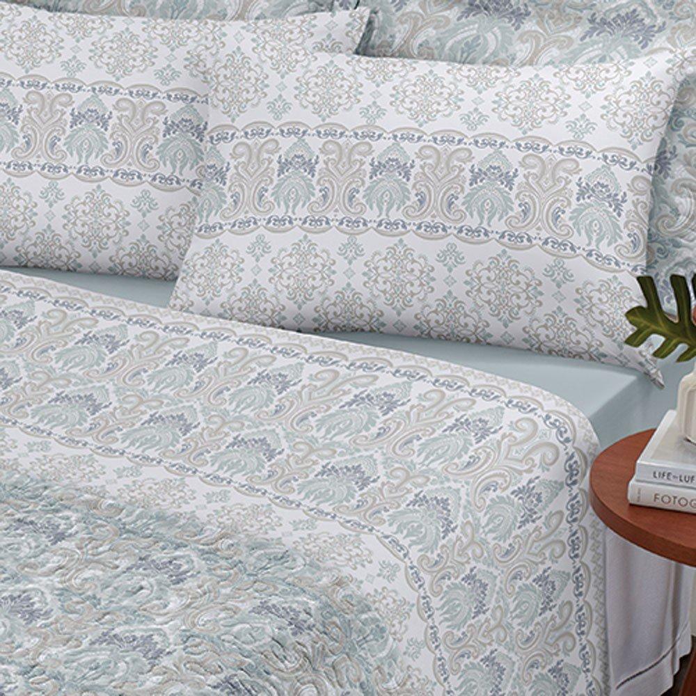 jogo de cama arabesque zoom