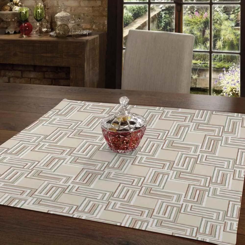 toalha de mesa 78x78 emily01