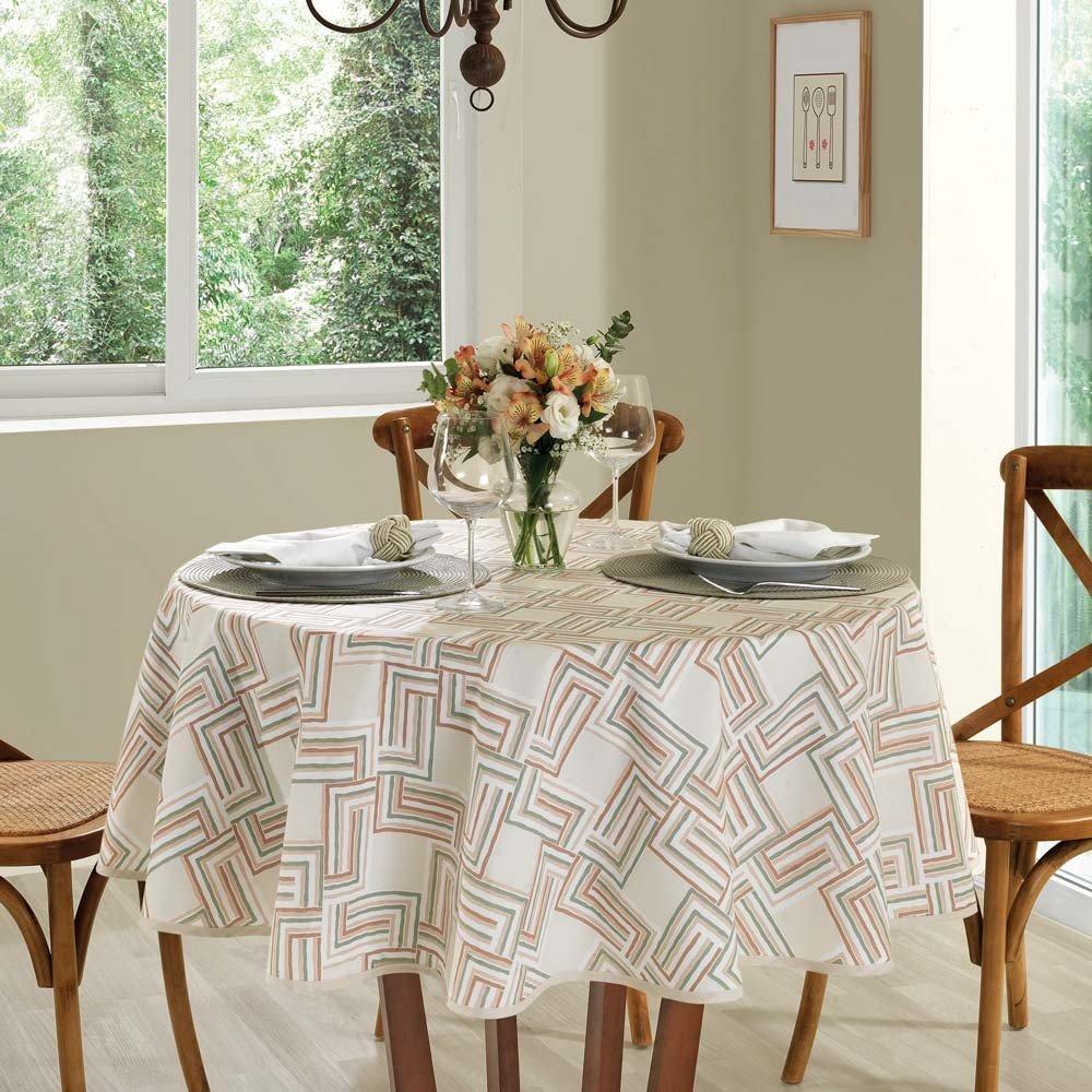 toalha de mesa redonda emily01