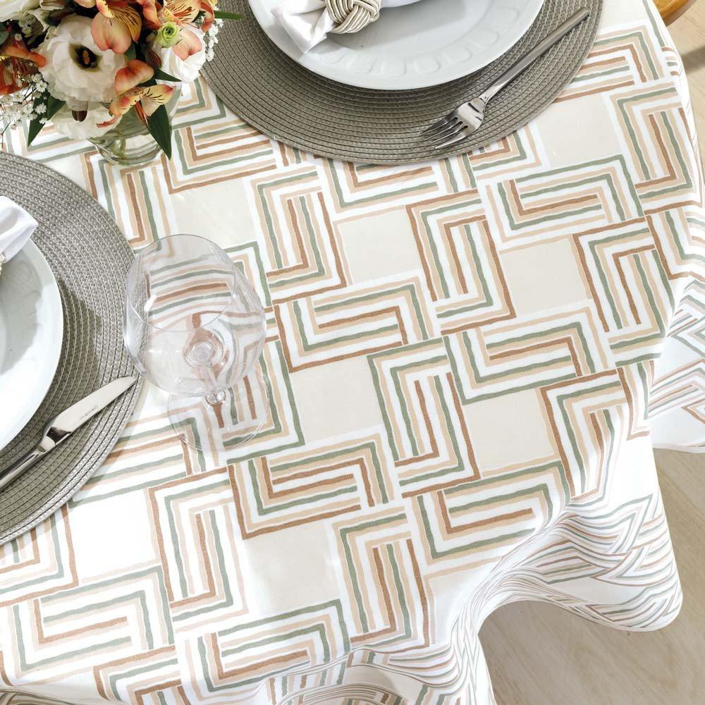 toalha de mesa redonda emily01 zoom