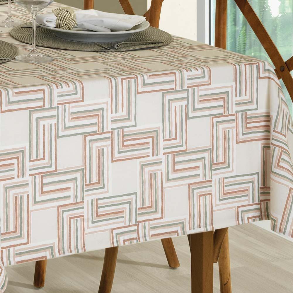 toalha de mesa retangular emily01 zoom2