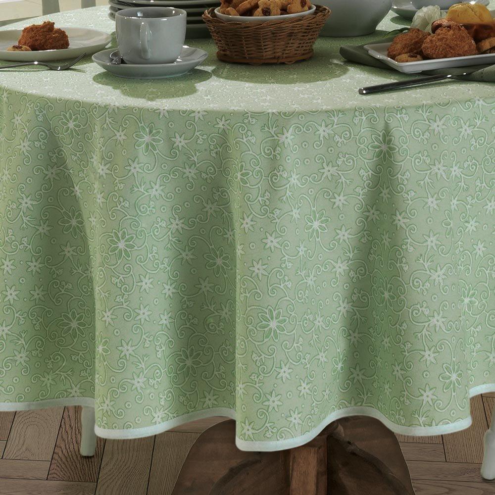 toalha de mesa redonda esther02 zoom1