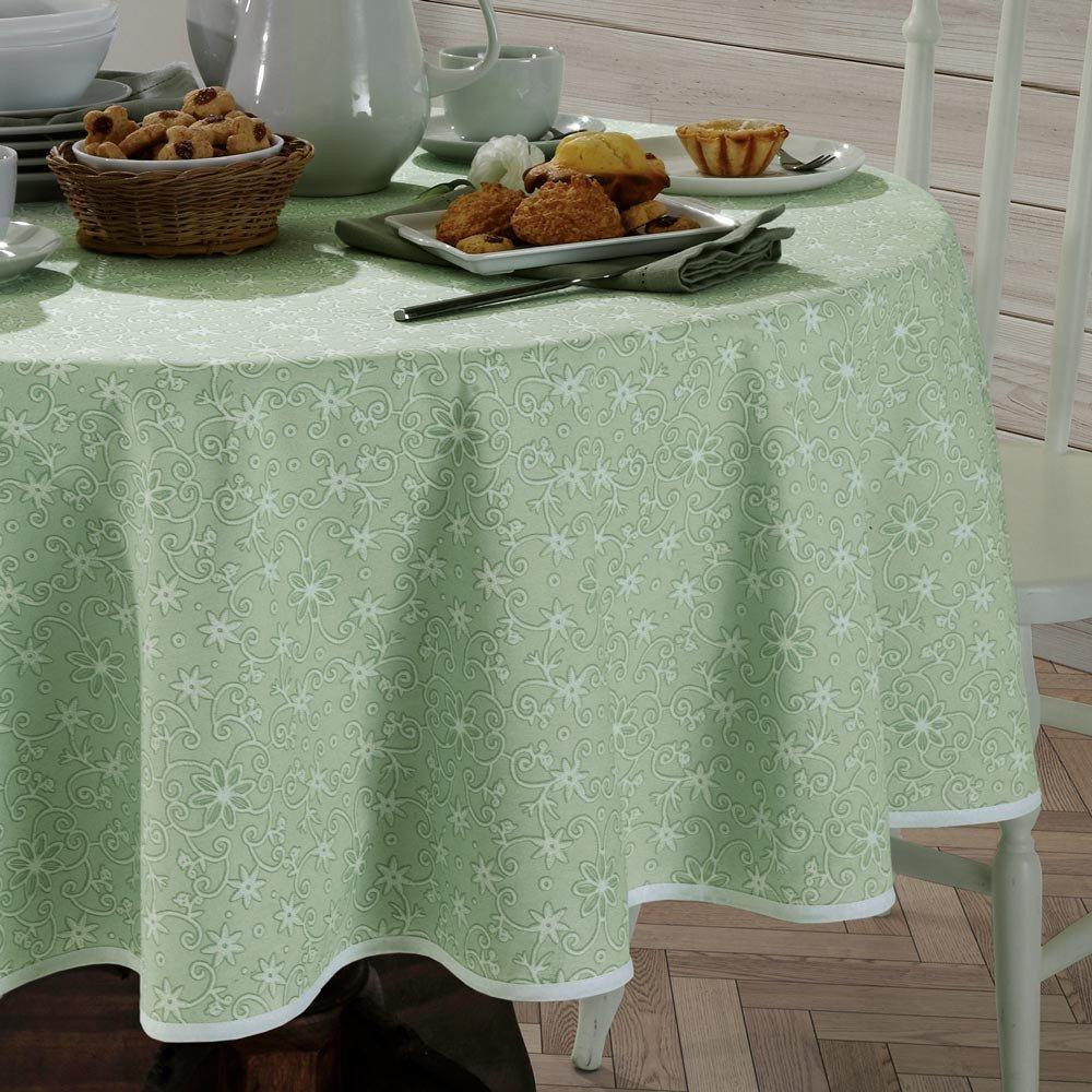 toalha de mesa redonda esther02 zoom