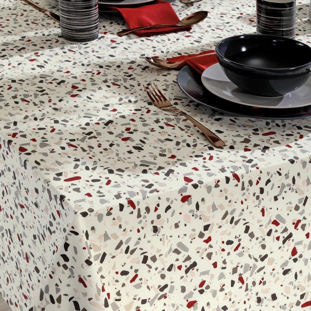 toalha de mesa evelyn zoom