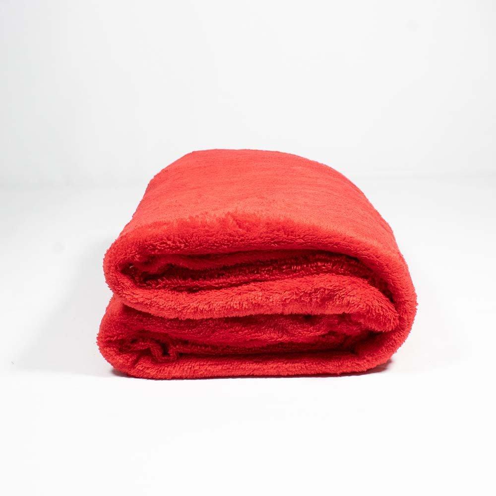 manta plush vermelho 2
