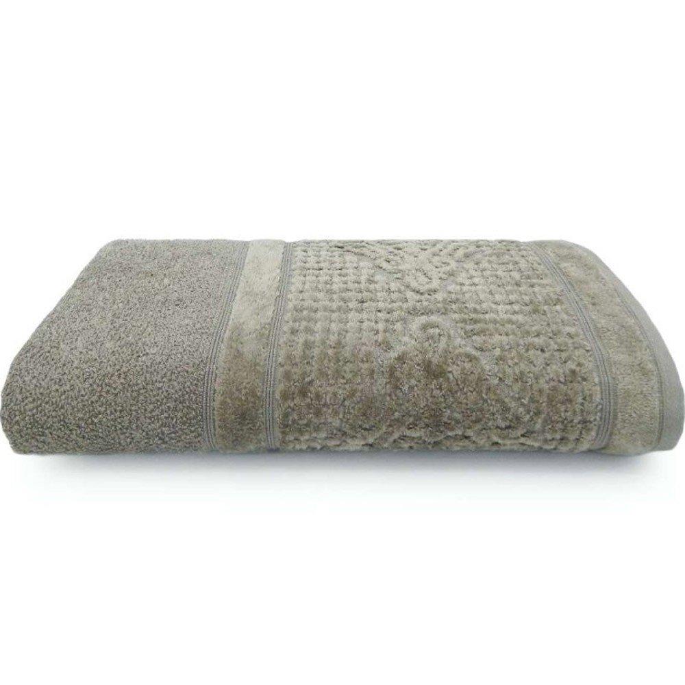 toalha bali safari