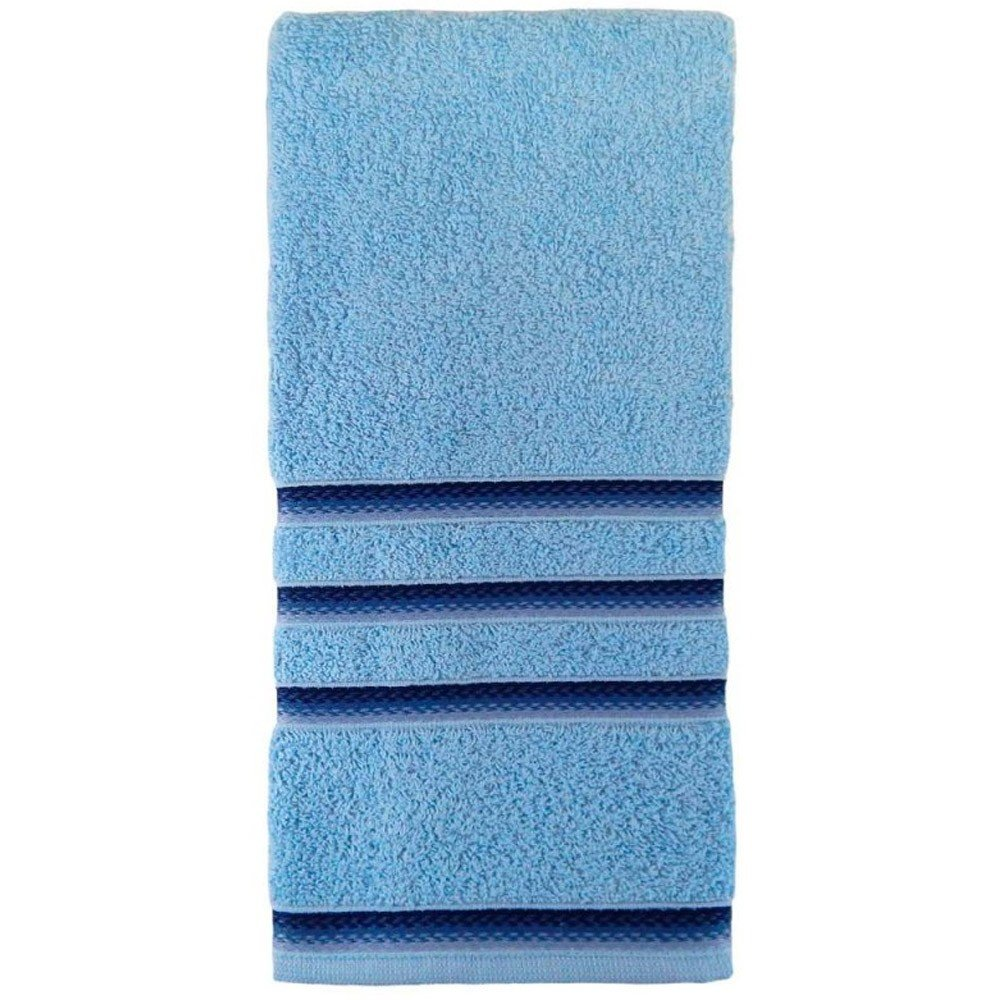 toalha classic alaska
