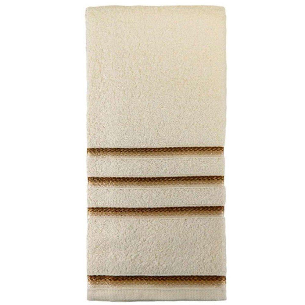 toalha classic perola
