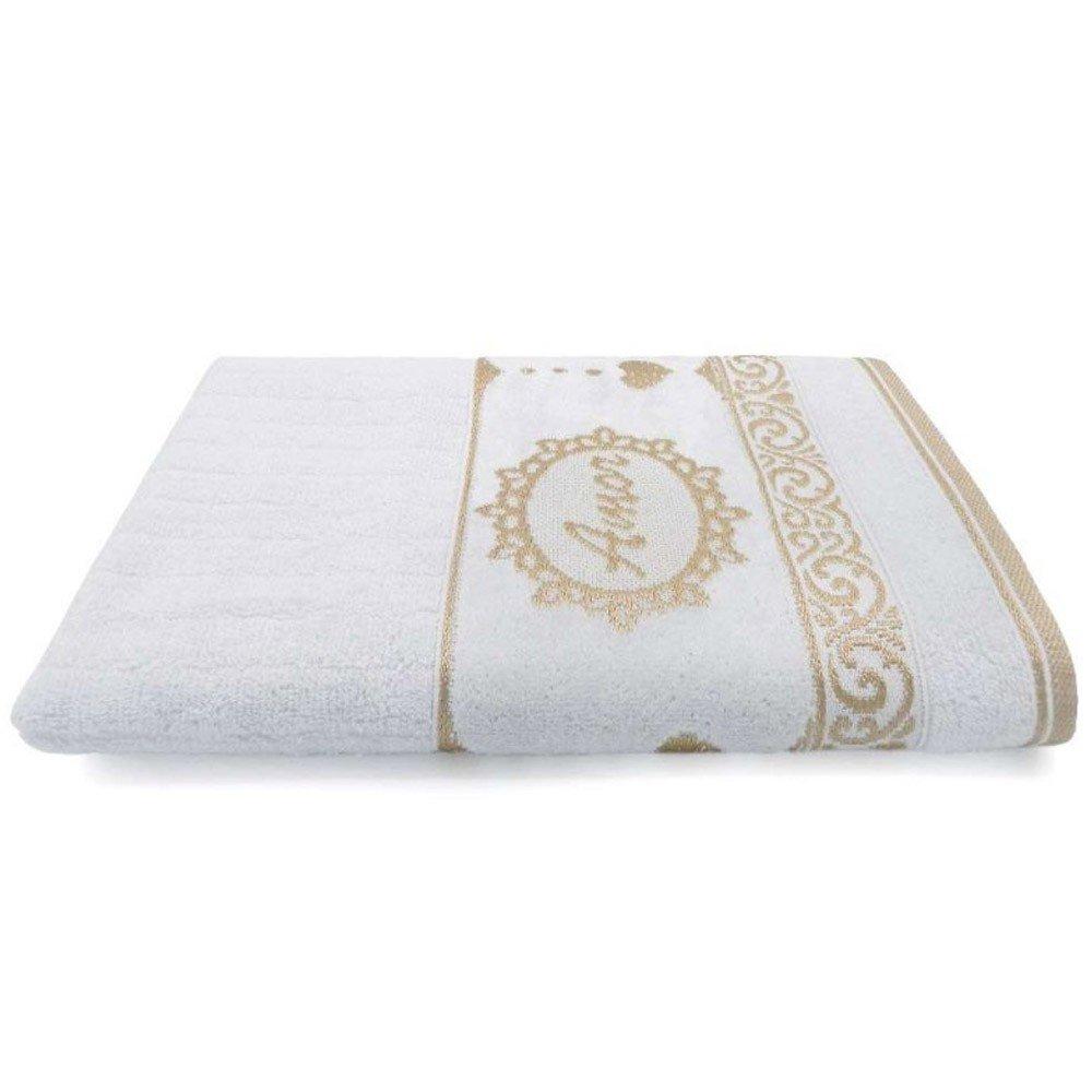toalha emocione branco