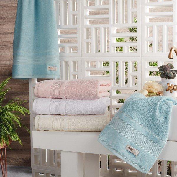 toalha splendore