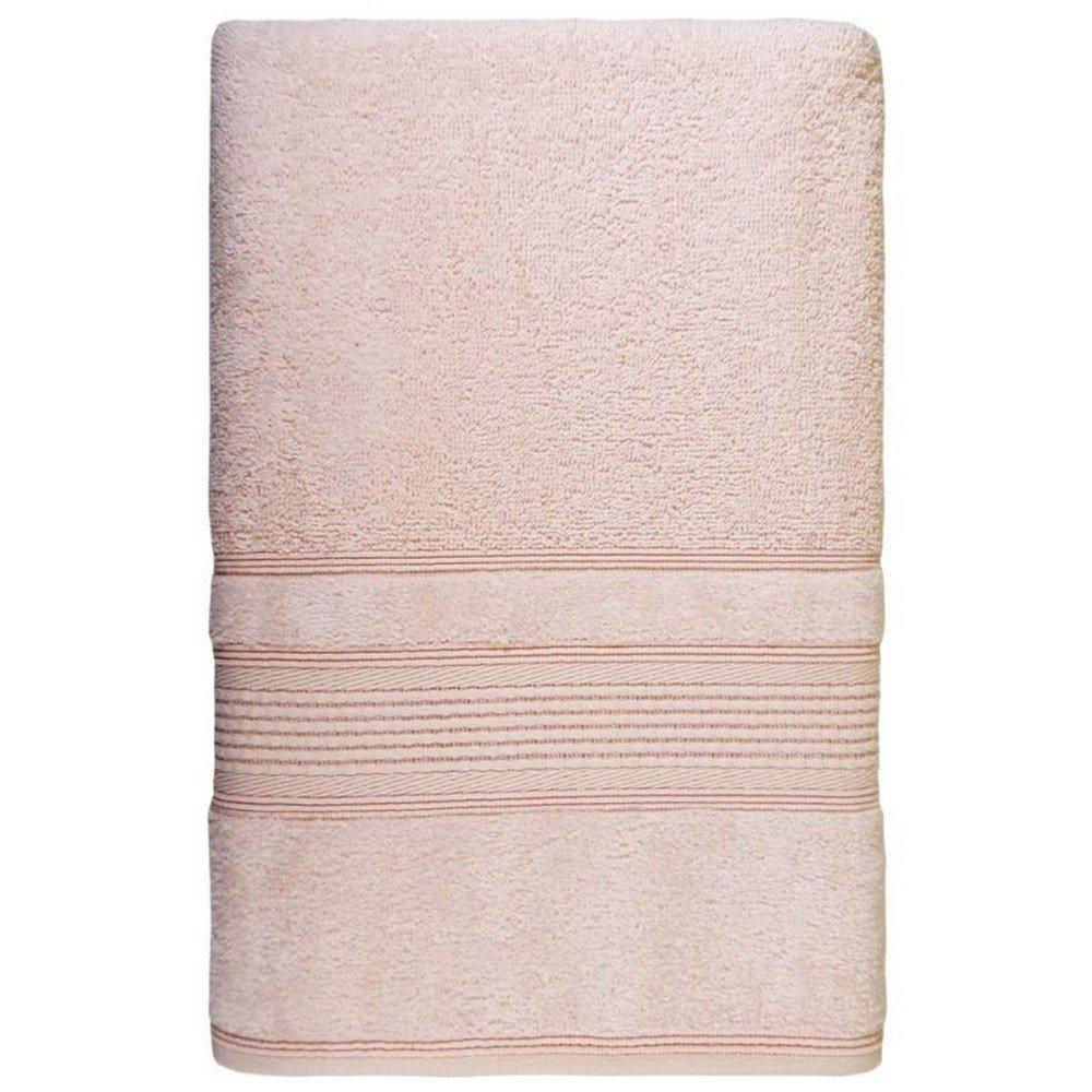toalha splendore rose