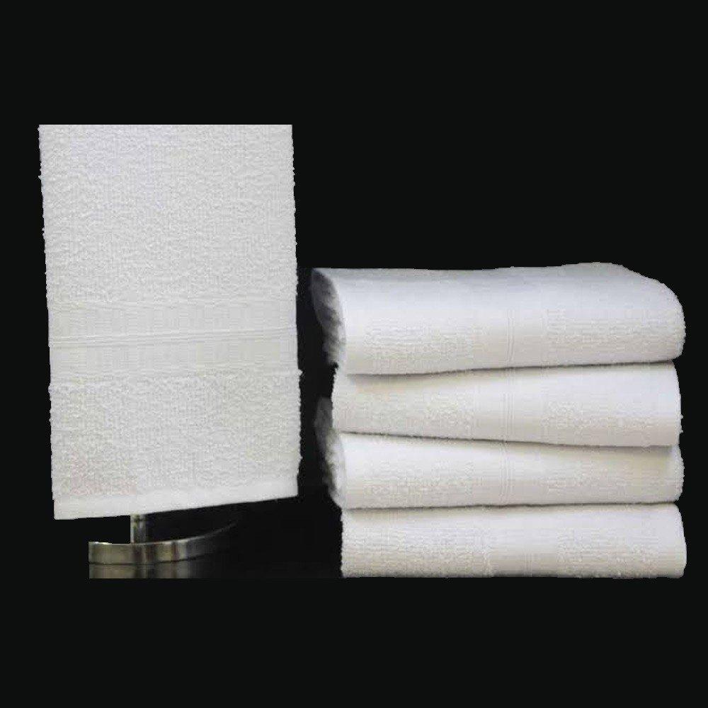 toalha linha profissional0