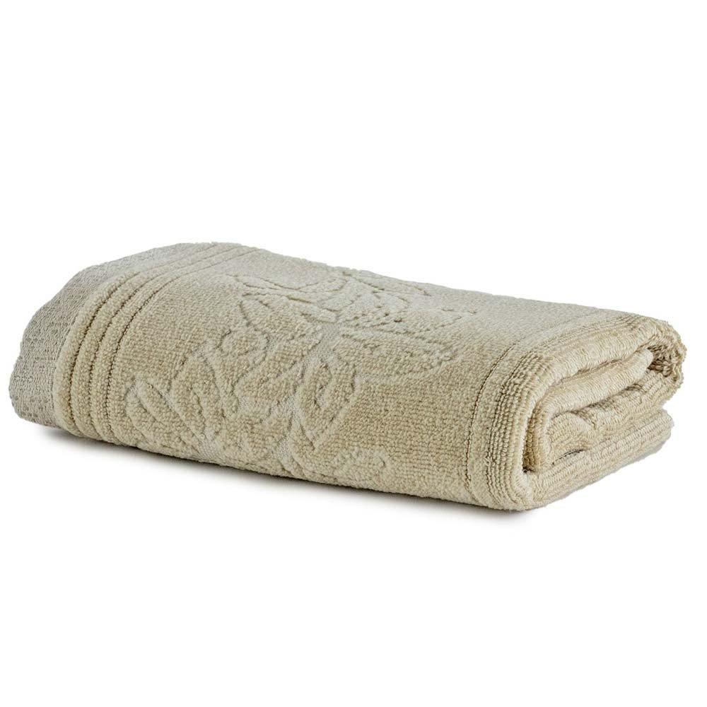 toalha elba trigo zoom