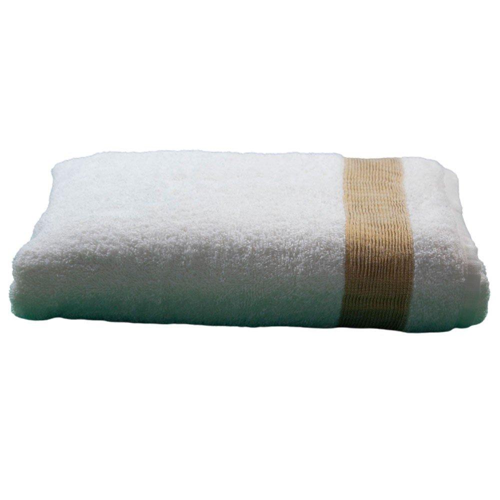 toalha tomie branco