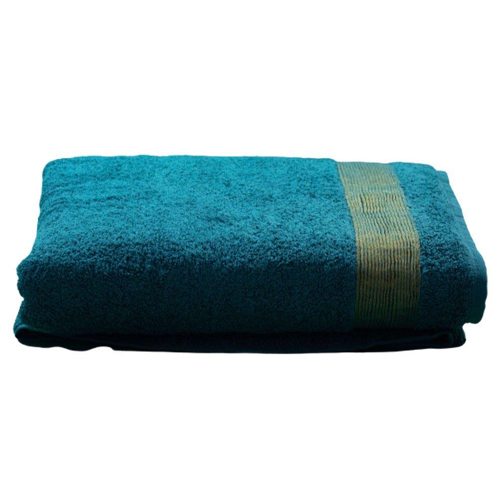 toalha tomie petroleo