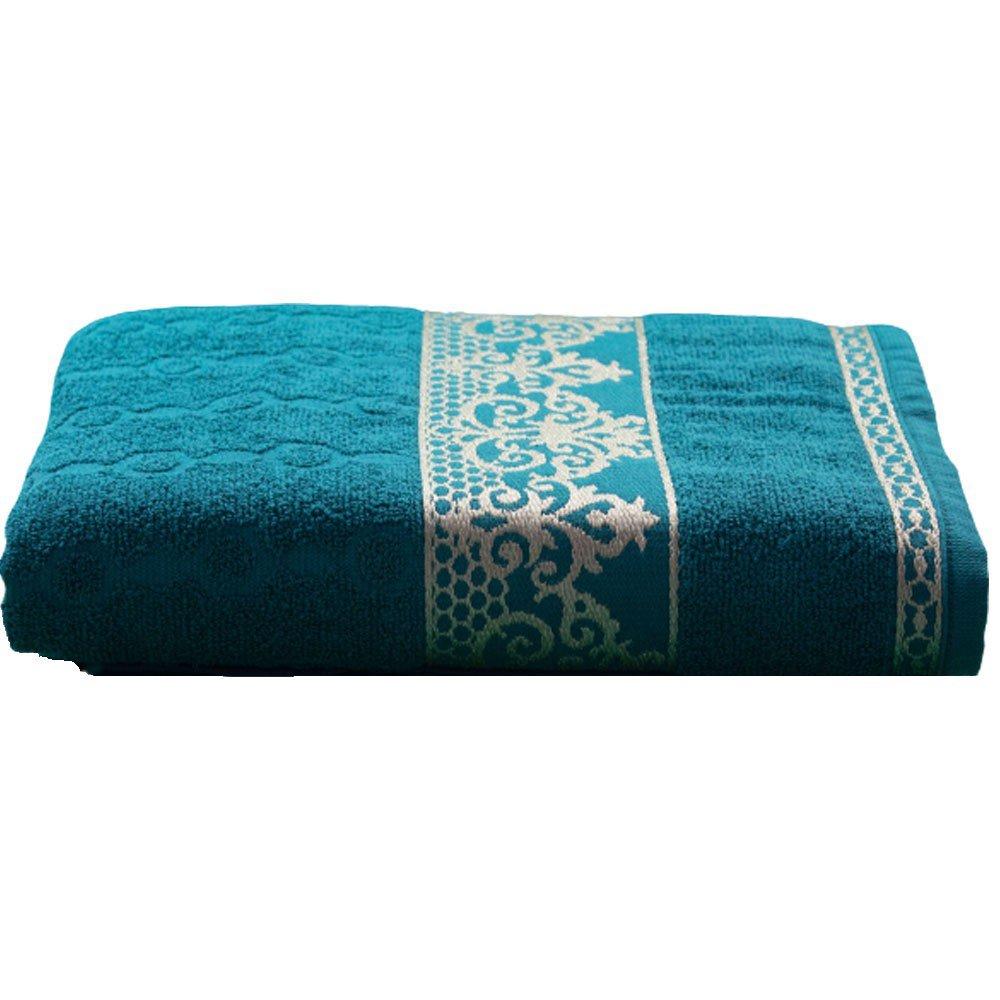 toalha ohana petroelo