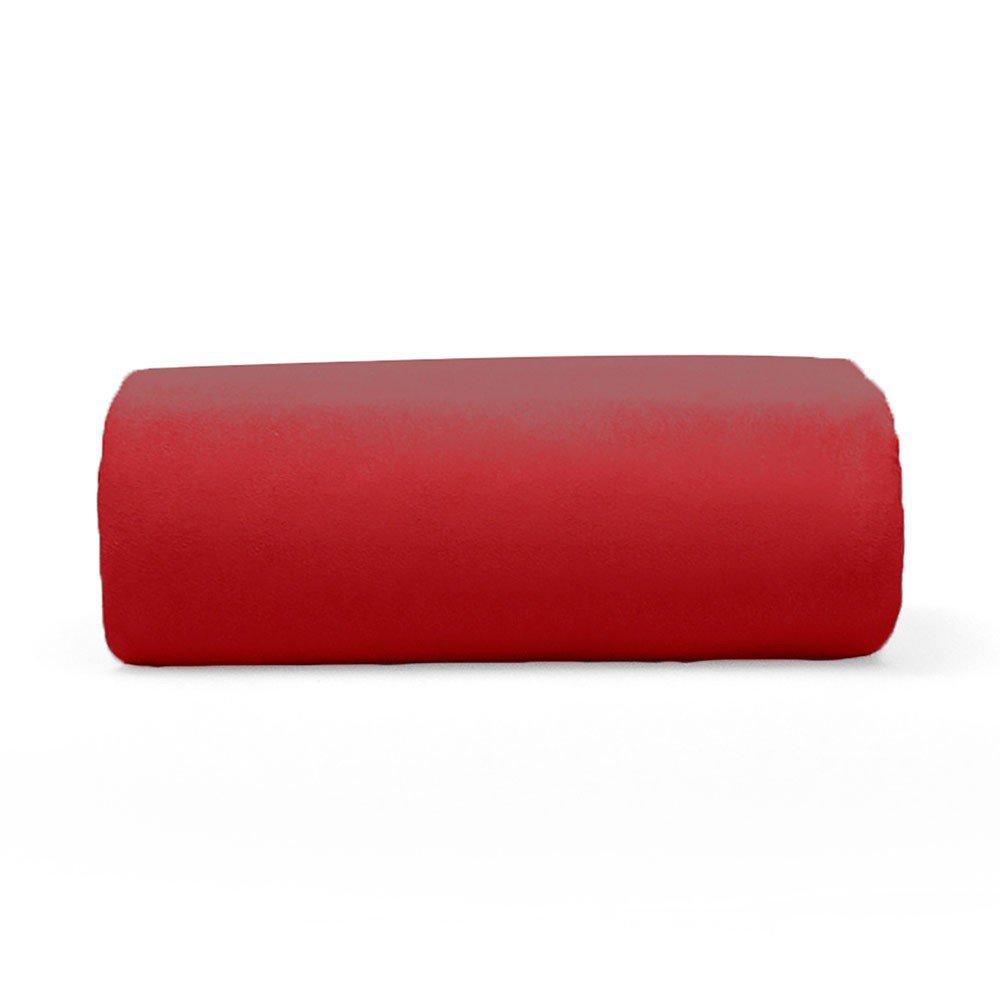 lencol art premium vermelho zoom