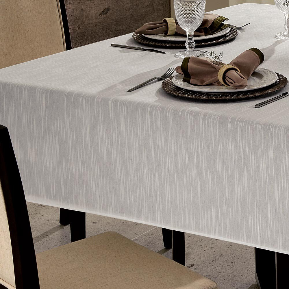 toalha de mesa passion pre alvejado zoom1