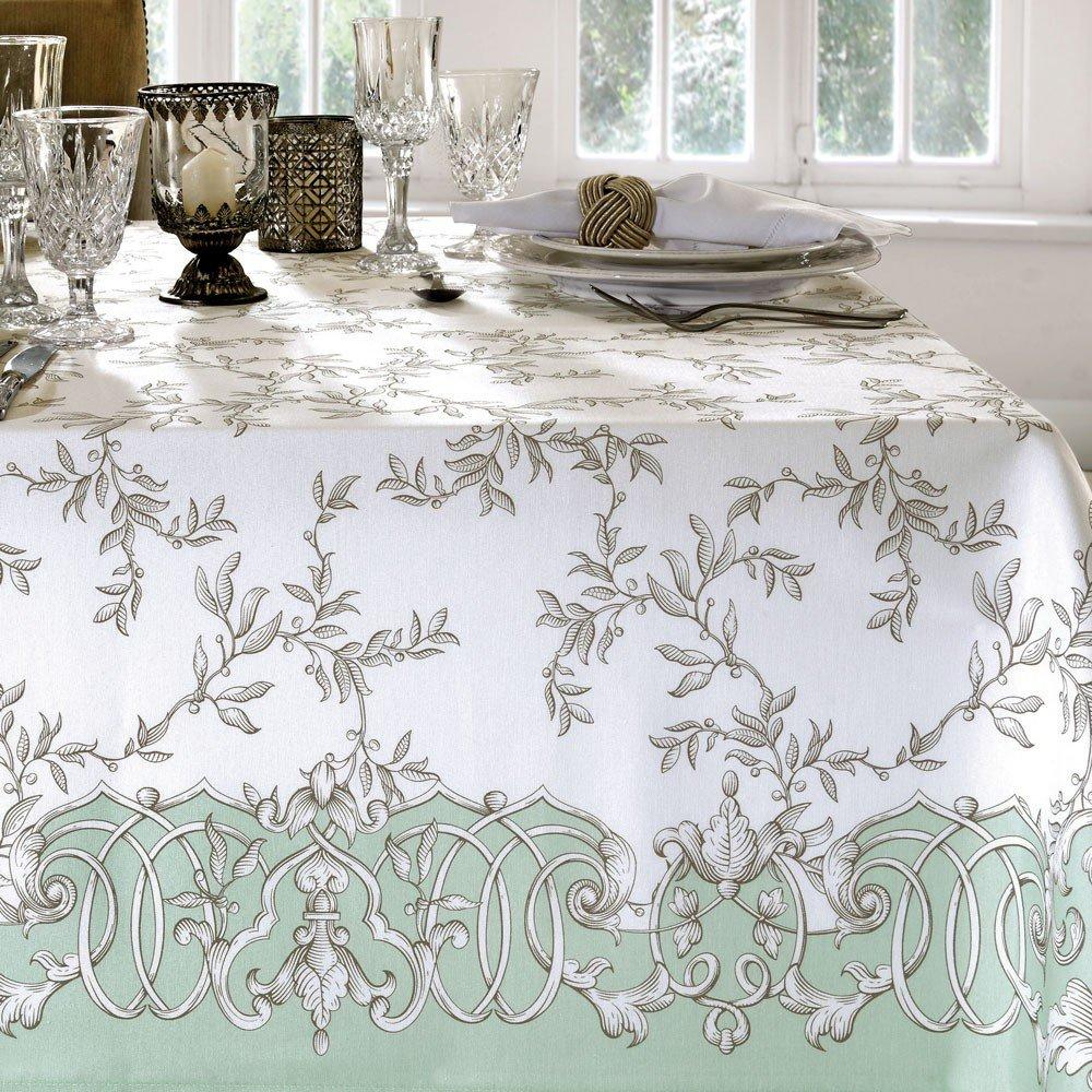 toalha de mesa retangular martina1