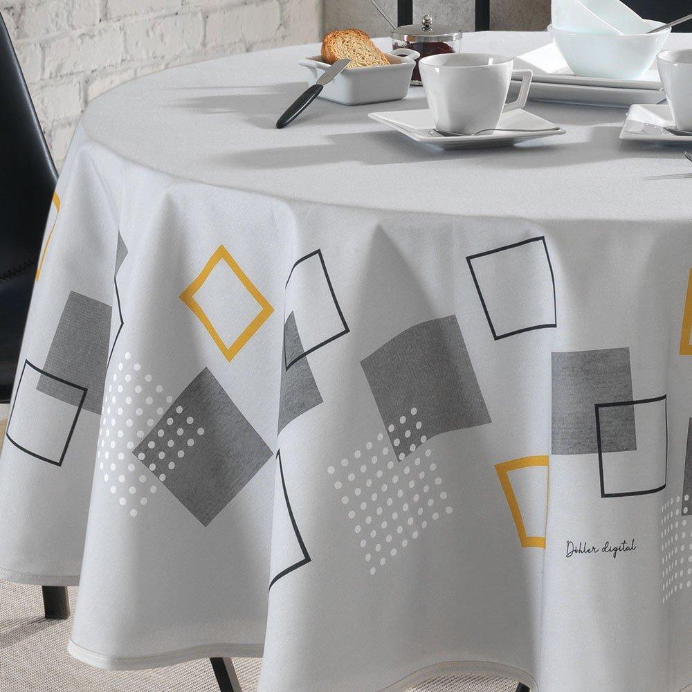 toalha de mesa redonda gael1