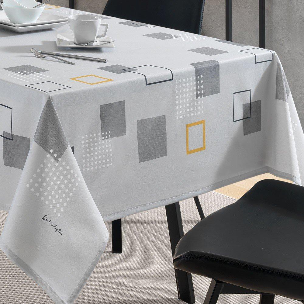 toalha de mesa retangular gael2