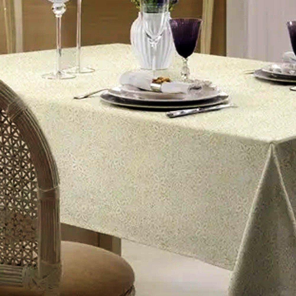 toalha de mesa retangular eliete1
