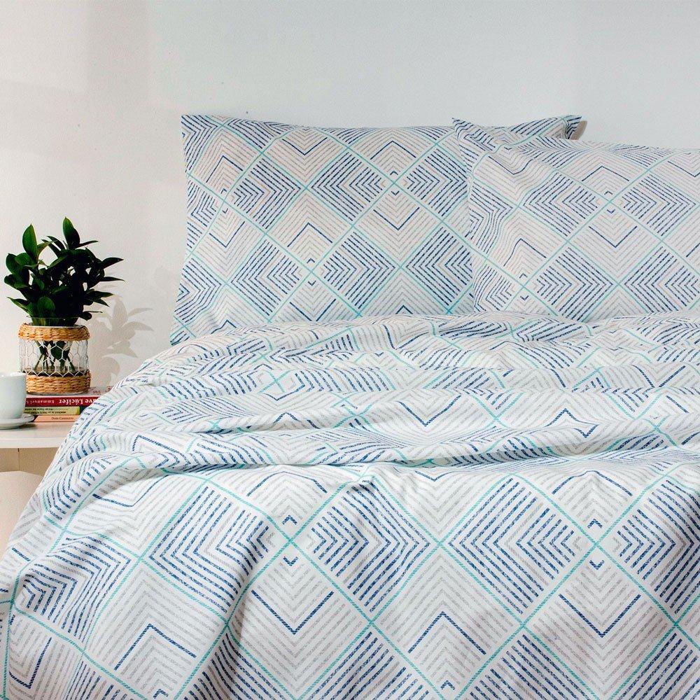 jogo de cama philip