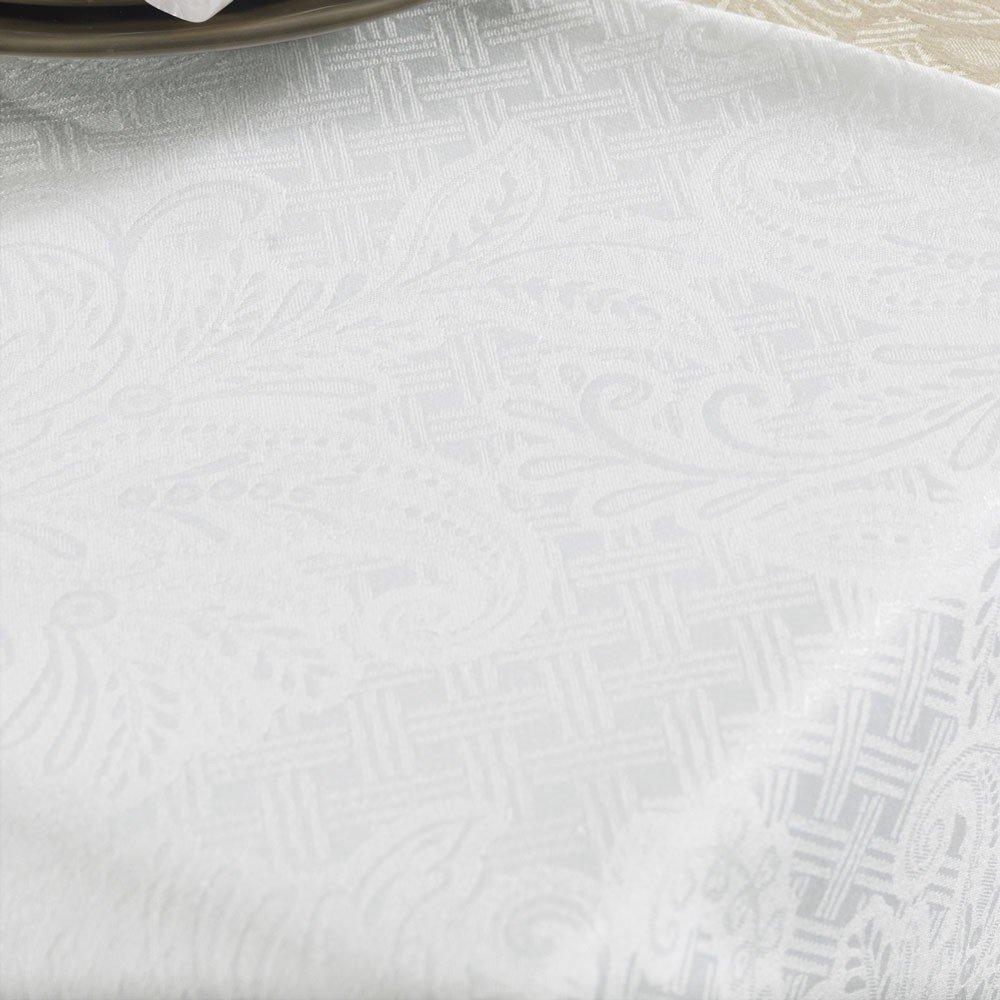 toalha de mesa mendi branco3