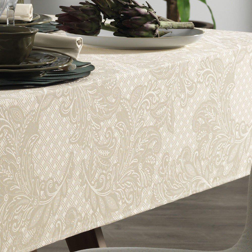 toalha de mesa mendi natural2