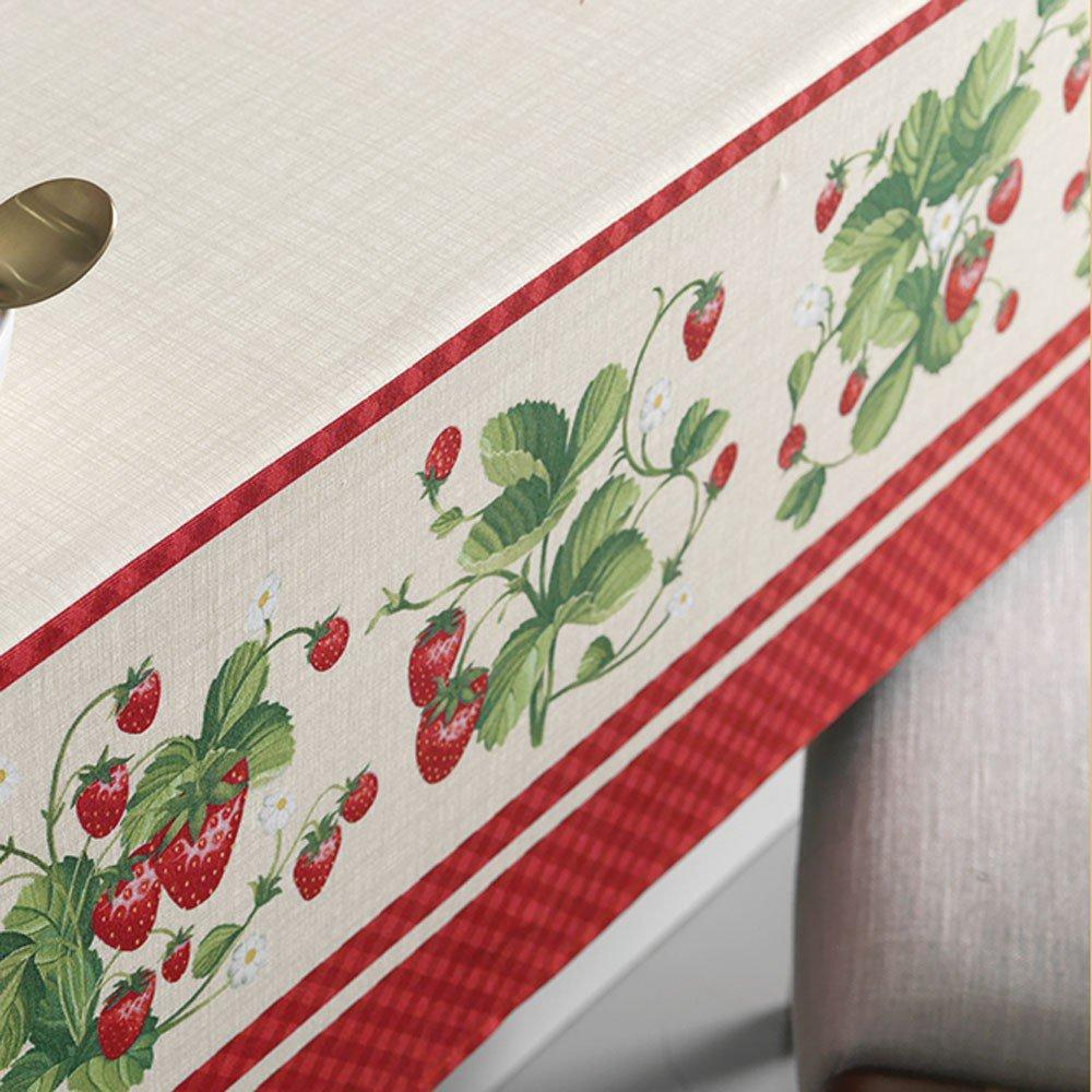 toalha de mesa amara1