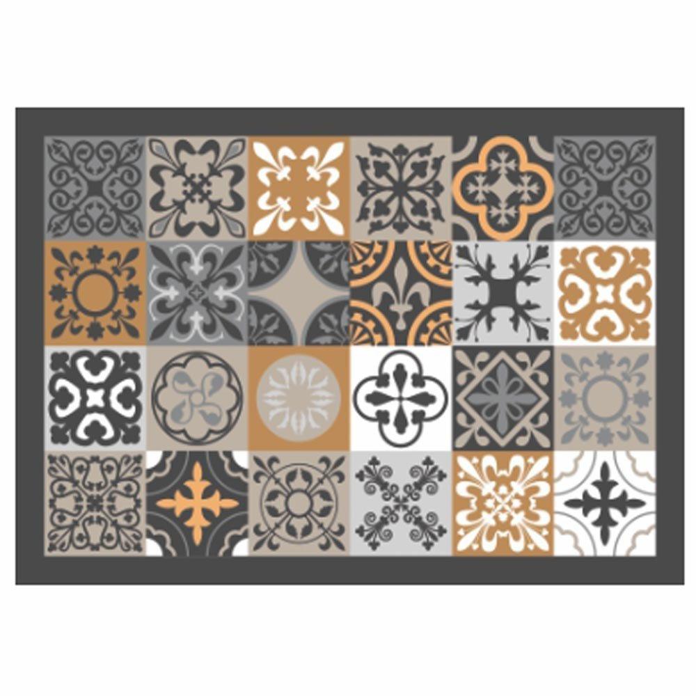 ceramic tapete