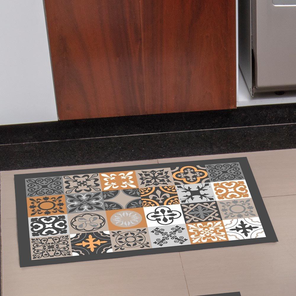 ceramic tapete1