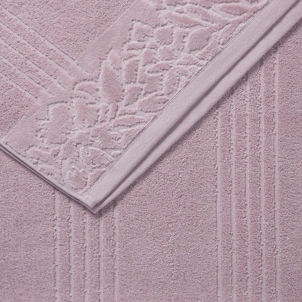 toalha rosto marina lilas2