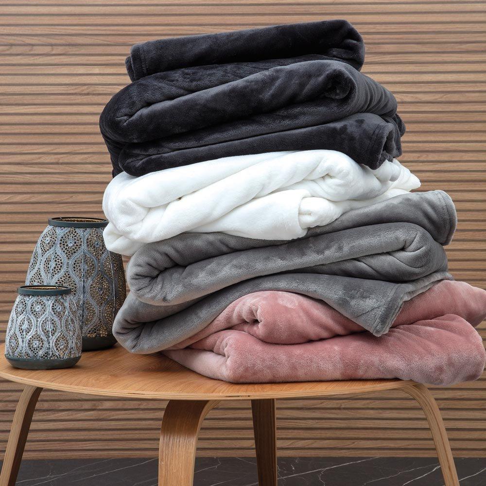cobertor blanket 3001