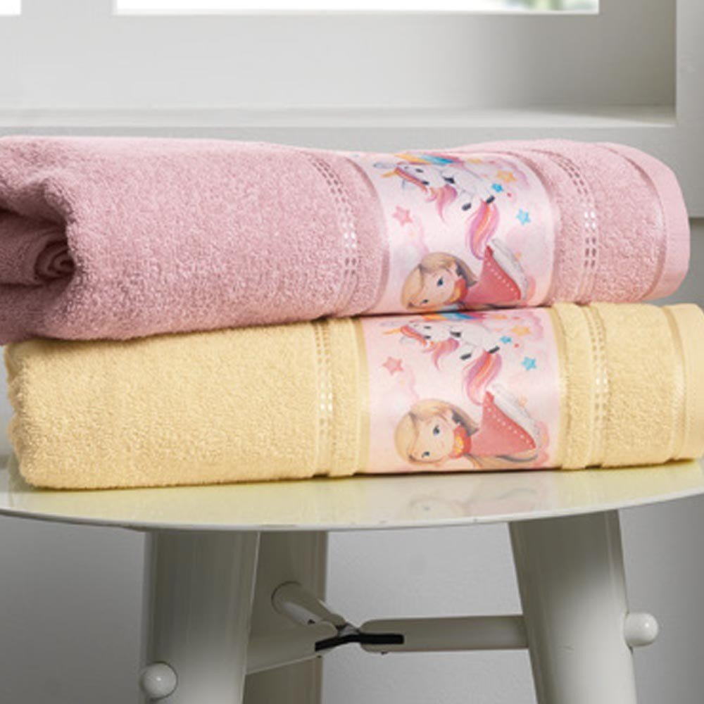 toalha encantada1