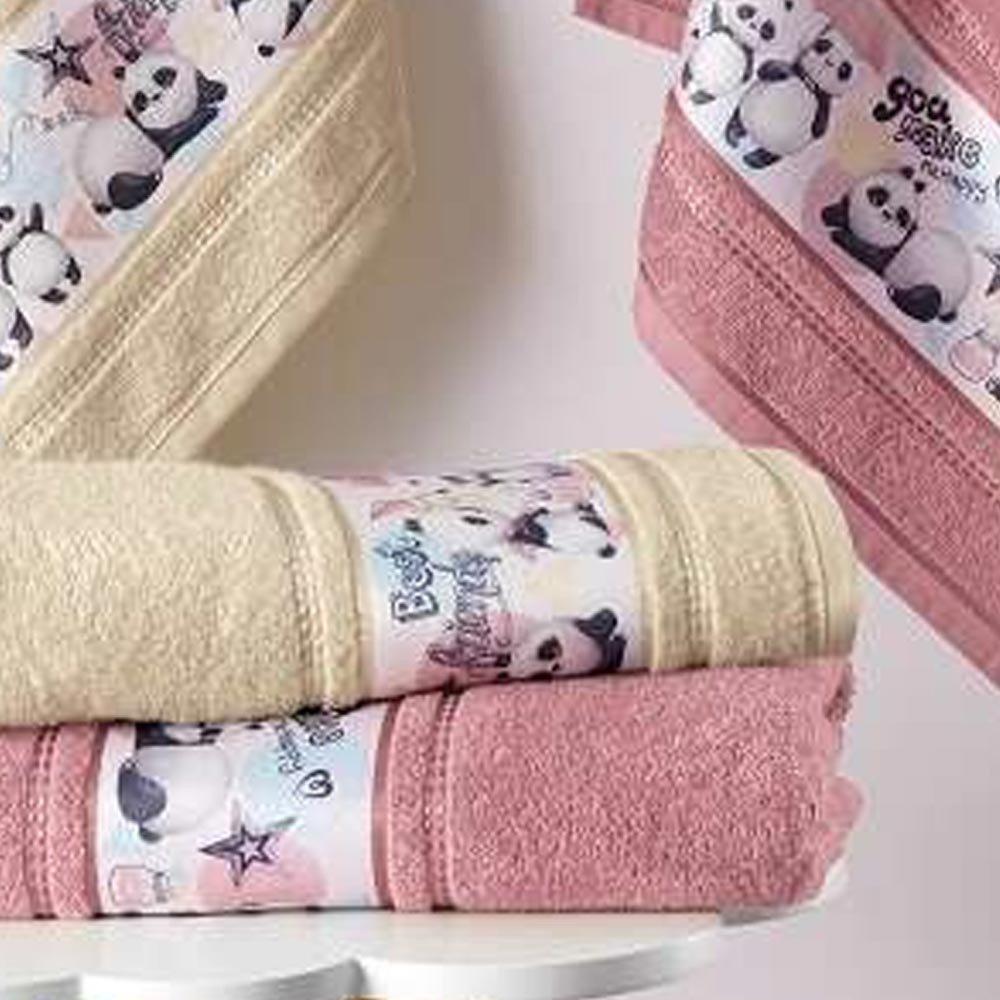 toalha lia1