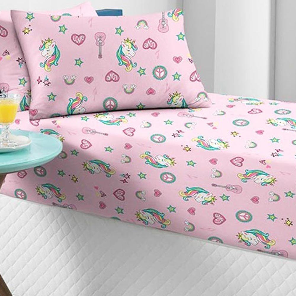 cama unicornio2